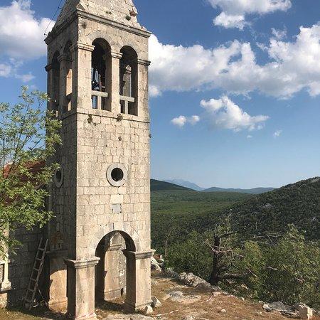 Trilj, Хорватия: photo0.jpg