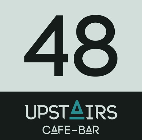 48 All day cafe bar