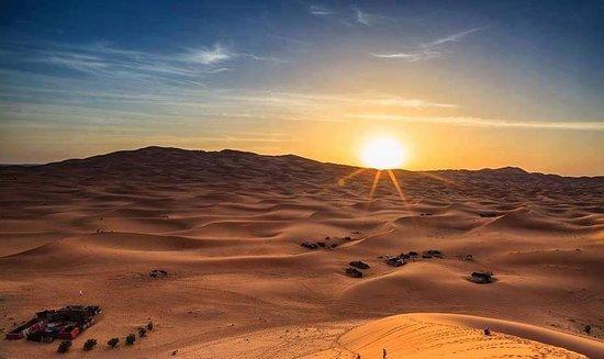 Región de Rabat-Salé-Zemur-Zaer, Marruecos: morocco private trips