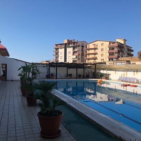 Hotel Tre Torri: photo1.jpg