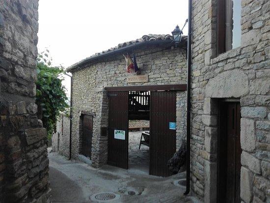 写真Museo La Era De Vicen枚