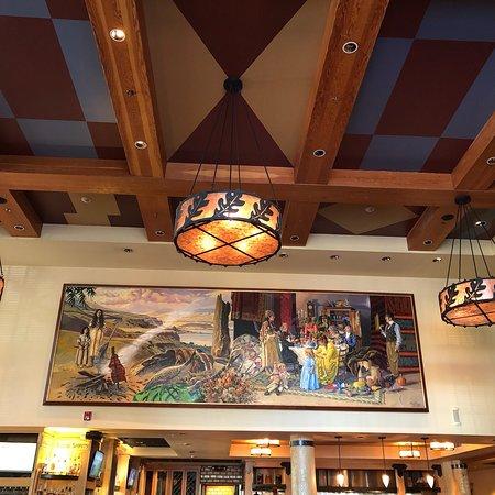 Heathman Lodge: photo0.jpg