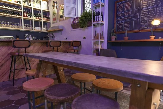 Tavoli e sedie da bar nuovo sgabello parentesi tavoli e se ag g