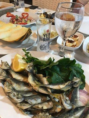 Marmara Ereglisi Foto