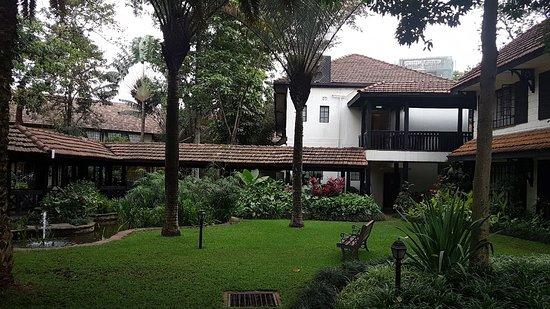 Southern Sun Mayfair Nairobi: IMG-20180720-WA0013_large.jpg