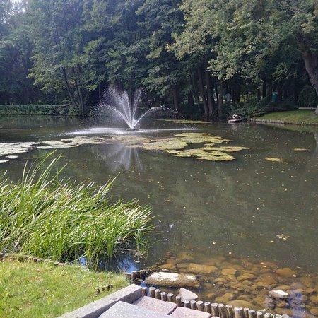 Pila, Polandia: IMG_20180724_114450_hdr_large.jpg