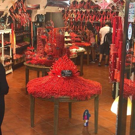 Tergu, Italie : Residenza Le Farfalle