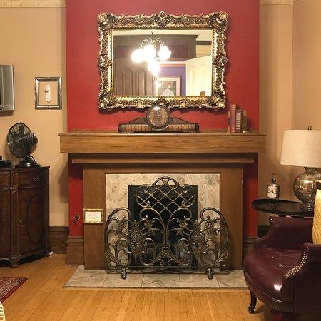 Amber House Inn of Midtown: photo7.jpg