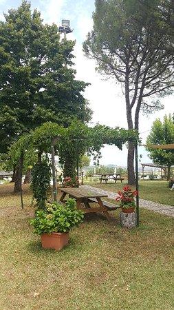 Agriturismo Rivoli: 20180726_123241_large.jpg
