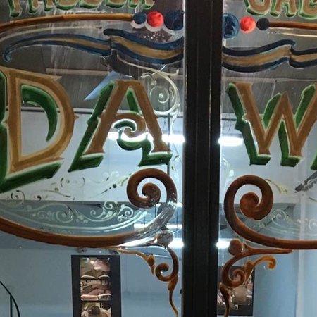 Taller Galeria Dawa