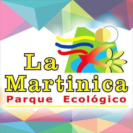 La Martinica Parque Ecologico