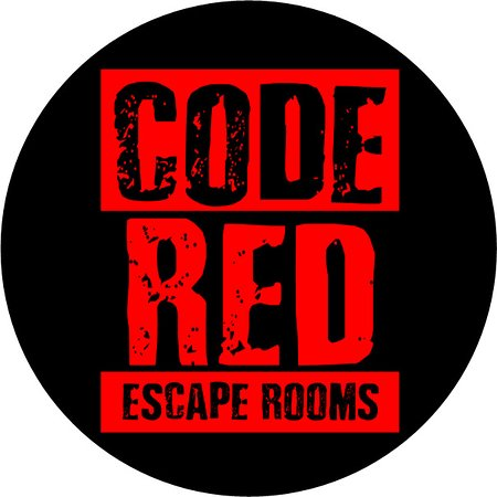 Code Red Escape Rooms