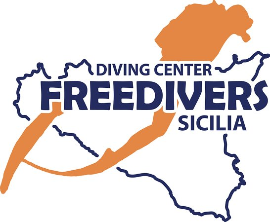 Free Divers Diving Center