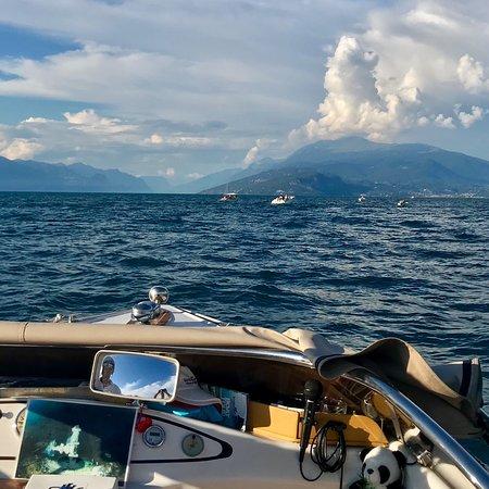 SirmioneBoats - Consorzio Motoscafisti Sirmione: photo4.jpg
