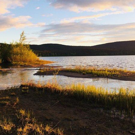 Mackenzie, Canada: photo1.jpg