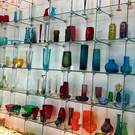 Museu do Vidro e Cristal: photo2.jpg