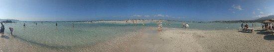 Elafonissi, Greece: IMG_20180725_101251_large.jpg