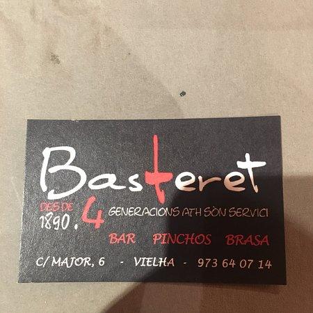 Petit Basteret: photo0.jpg