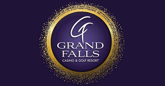 Grand Falls Casino and Golf Resort Photo