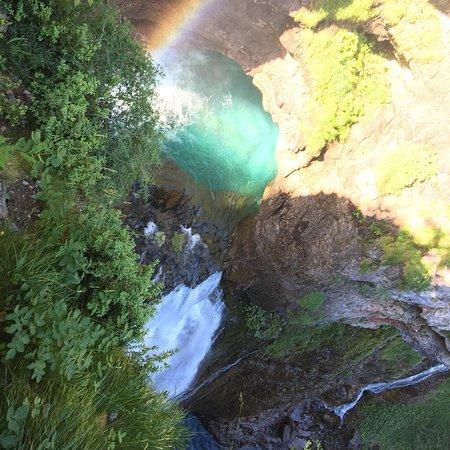 Ordesa y Monte Perdido National Park, Spain: photo2.jpg