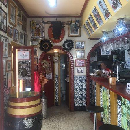 Taberna el Albero: photo0.jpg