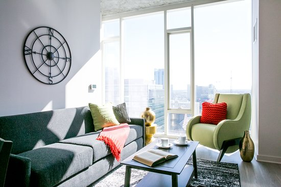 Stay Alfred At 505 Updated 2020 Prices Condominium Reviews Nashville Tn Tripadvisor