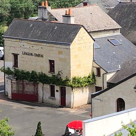 Langlois-Chateau : photo0.jpg