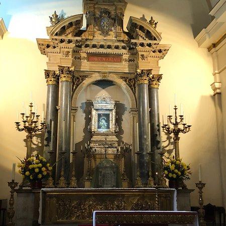 La Catedral Primada: photo0.jpg