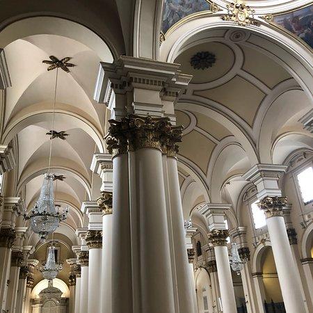 La Catedral Primada: photo1.jpg