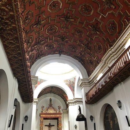La Catedral Primada: photo2.jpg