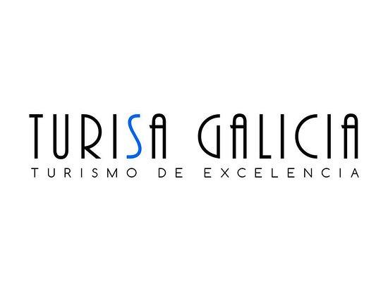 Turisa Galicia