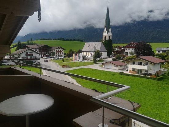 Thiersee, Avusturya: IMG_20180721_164219_large.jpg
