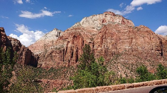 Canyon Overlook Trail: DSC_0170_large.jpg