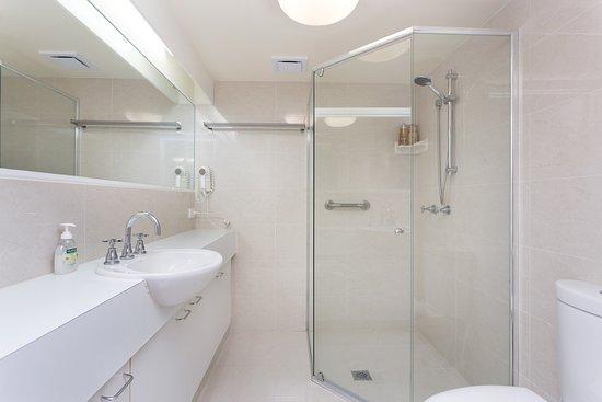 Capricornia Apartments GoldCoast Australia