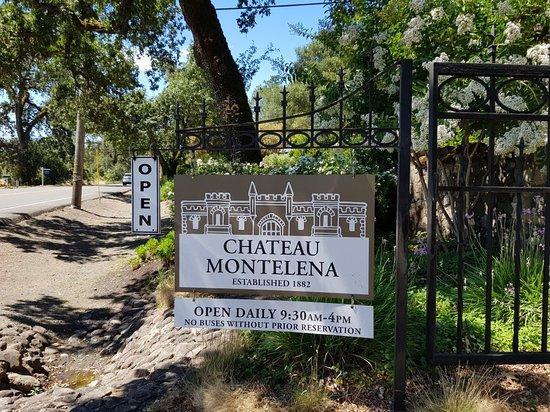 Chateau Montelena: 20180724_114750_large.jpg
