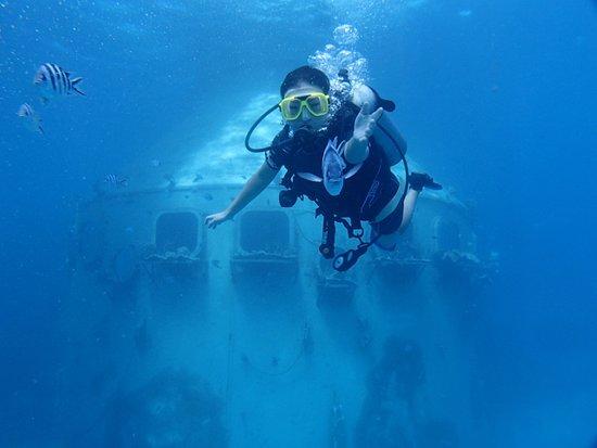 Aqua Academy