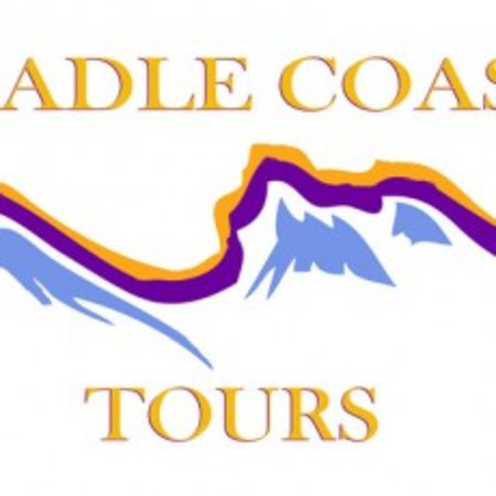 Cradle Coast Tours: Cruise ships visit regularly over the summer period