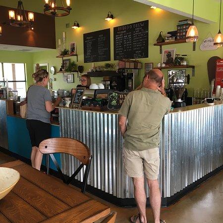 The 10 Best Restaurants In Wimberley Updated November 2019