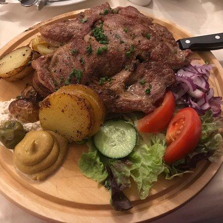 Restaurant Konvice: photo4.jpg