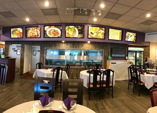 Joyful House Chinese Cuisine Las Vegas Paradise Menu Prices Restaurant Reviews Tripadvisor