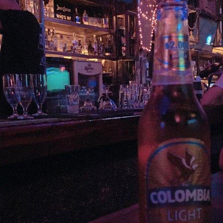 Фотография Bourbon St.Cartagena
