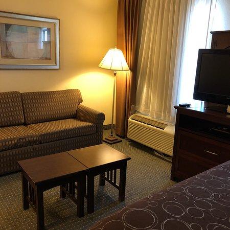 Staybridge Suites McAllen: photo2.jpg
