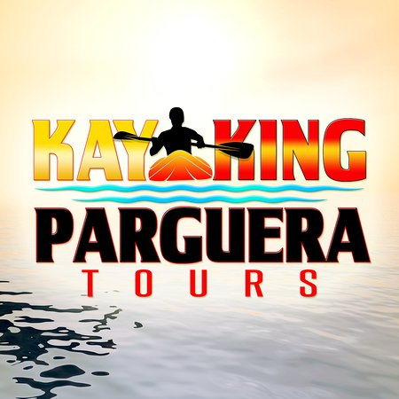 La Parguera, Пуэрто-Рико: kayaking Parguera Tours
