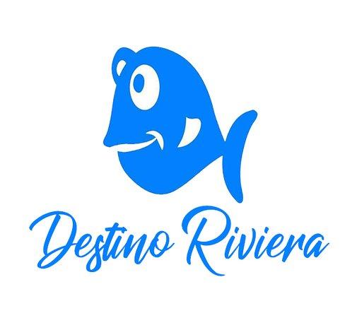 Destino Riviera