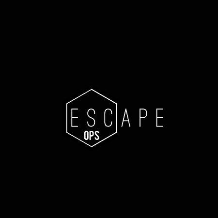 Escape Ops