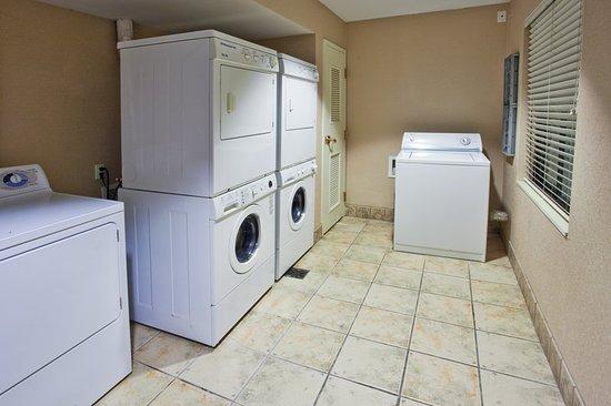 Kentwood, Μίσιγκαν: Property amenity