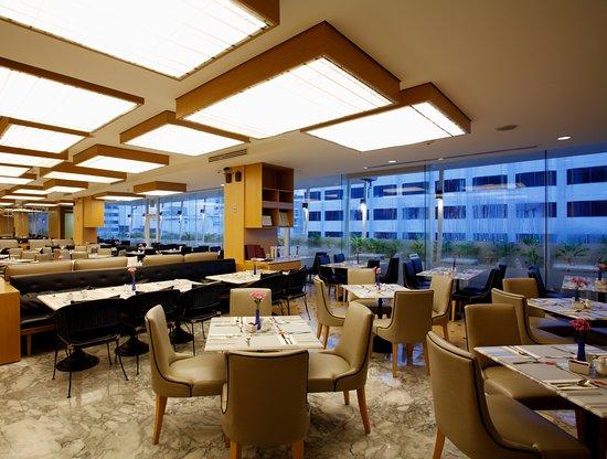Saneha Cafe Hat Yai Restaurant Reviews Photos Phone Number Tripadvisor