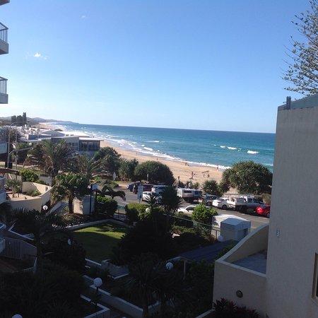 Coolum Beach, Австралия: photo0.jpg