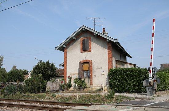 Eglise Saint Pierre Saint Maur