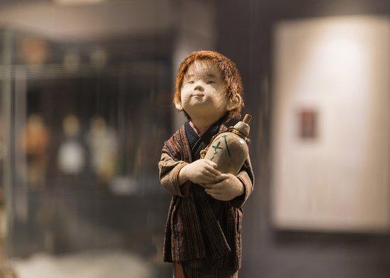 Kawaguchiko Muse Museum
